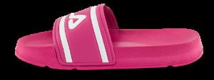 Fila Badesandaler Pink 1010901