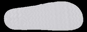 Fila badesandal hvit 1010930