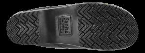 Sanita herretræsko sort 1500050