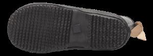 Bisgaard børnegummistøvle sort 92001999