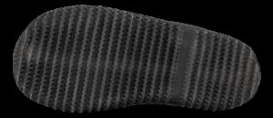 Skofus gummistøvle sort 8411100110
