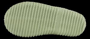 Skofus gummistøvel grønn 8411100240