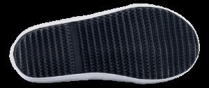 Skofus gummistøvle blå komb. 8411100352