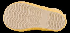 Bisgaard Barnegummistøvler Gul 92010999
