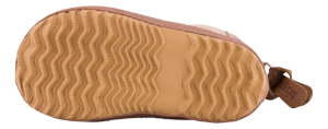 Bisgaard Barnegummistøvler Rosa 92010999
