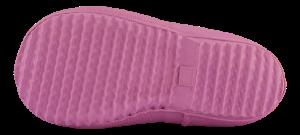 Viking Barnegummistøvler Pink 1-16000