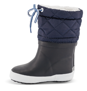 Aigle Barnegummistøvler Blå 900-24532