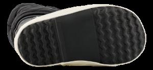Aigle Barnegummistøvler Sort 900-24539