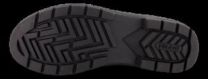Viking barnegummistøvel sort 1-28200 Ada