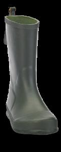 KOOL barnegummistøvel grøn