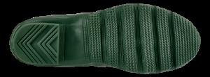 No name gummistøvel grøn
