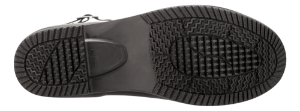B&CO dame-gummistøvle sort 8429100611
