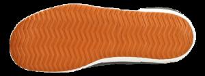 Viking gummistøvle grøn 1-46000 Seilas