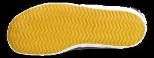 Viking gummistøvel navy 1-46000 Seilas