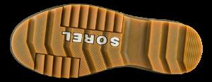Sorel Kraftige støvler Grå 1886261