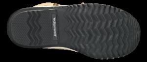 Sorel damestøvle NL1645