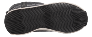 Sorel damestøvlett 1876881