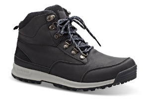 Rugged Gear vinterstøvlett navy 20606M Vienna