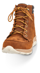 Columbia herrestøvlett brun BM2771