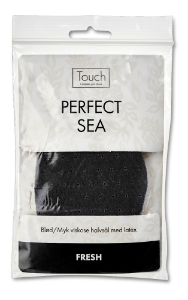 Touch Perfect Sea sål
