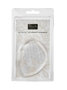 Touch Nonslip Gel såle