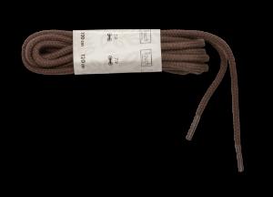 Touch Shoelaces 605 brun