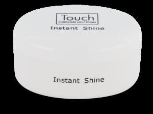 Touch Instant Shine Sponge