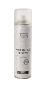 Touch Waterblock Extreme