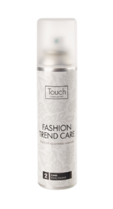 Touch Fashion Trend Ca