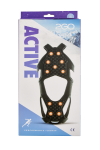 Ice Grip Active