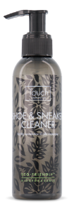 Touch Eco ShoeSnea.Cleaner