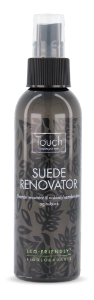 Touch Eco Suede Renovator