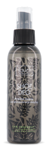Touch Eco Shoe Deo