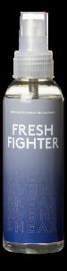 Fresh Fighter