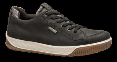 ECCO herre sneaker sort 501824 BYWAY TRE