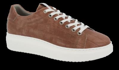 Tamaris sneaker brun 1 1 23775 34