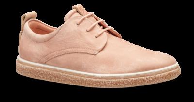 ECCO Crepetray sneakers Sand