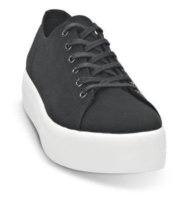 Skate Shoe Sports Shoes Vagabond Shoemakers Adidas, PNG