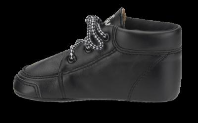 kan barn gå med prewalker sko ute