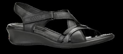 Damesko Kjøp sko til damer på nett i Skoringen sin kvinne