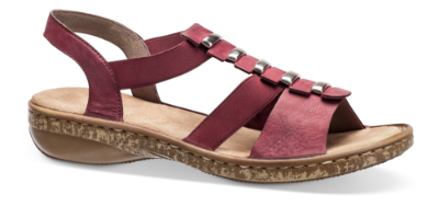62850 14 – Rieker Shoes