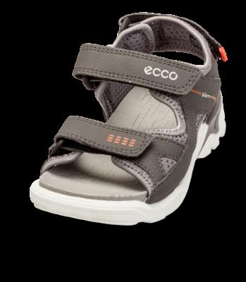 Ecco Biom Raft Sandaler til børn