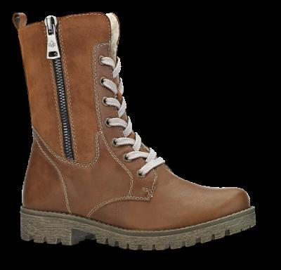 Dejlig Dame Vinterstøvler | Køb dine dame vinterstøvler hos Skoringen YN-14