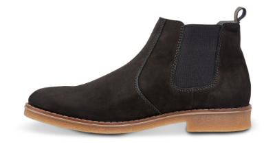 Rieker Chelsea boot sort 33853 00
