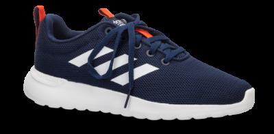 adidas sneaker navy LITE RACER CLN K