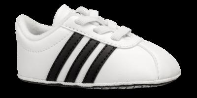 Adidas Babysko : Adidas | Fodboldsko, løbesko, sneakers
