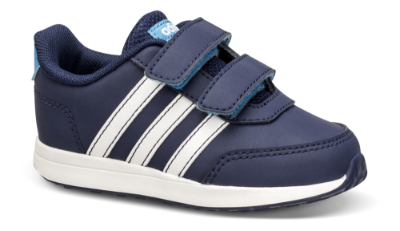 Adidas Switch 2.0 Joggesko Jente Svart Blå Grå Billig
