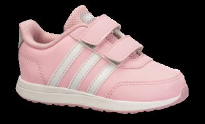adidas babysko pink VS SWITCH 2CMF I