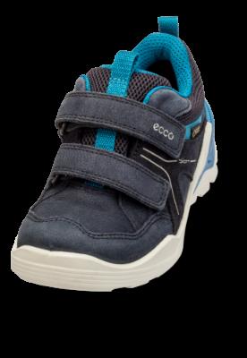 ECCO sneaker blå 706522 BIOM VOJA