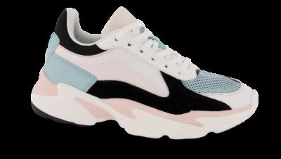 CULT sneaker rosa | Skoringen